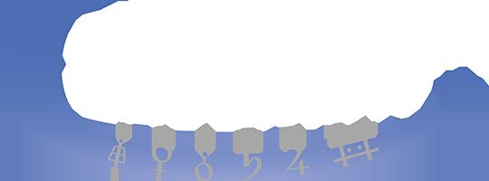 ELEKTRONIKLADEN.CH - Der Onlineshop für alles rund um die Elektronik